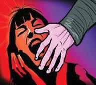 14-year old girl raped in Faridabad