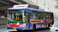 Bombay High Court dismisses PIL to restart AC buses, cites BEST's discretion
