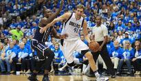NBA Rumors: Dirk Nowitzki Expected To Stick With Dallas Mavericks
