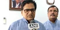 In Yadav Turf War, Uncle Ram Gopal Bats For Akhilesh In Another Letter
