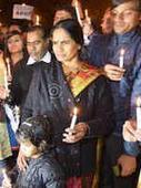 Suvendu Adhikari to battle from Nandigram in 2016 Bengal assembly poll