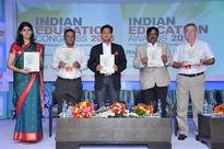 Indian Education Market demands investments of USD 100 billion for construction and provisioning of education facilities