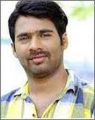 Pranav Ratheesh to debut in Malayalam film