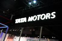 JLR powers Tata Motors March quarter earnings