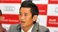Attractive pay, strong club culture way forward for Indian sports: Bhaichung Bhutia