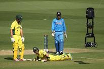 Spidercam distractive but acceptable if no interruption in proceedings: Virat Kohli