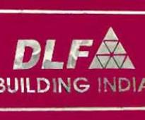 DLF to invest Rs 3,000 cr in new projects in FY14