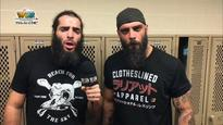 Ring of Honor Survival of the Fittest Night One Results -Briscoes in Three-Way Street Fight, MoreJeremy Thomas (November 4, 2016)