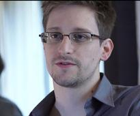 Edward Snowden not a 'whistleblower', but 'serial exaggerator and fabricator': US House panel report