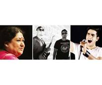 Mizmaar set to release single featuring Shubha Mudgal