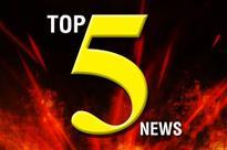 Corning Gorilla Glass 5 Draws Most Interest