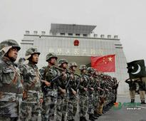 Top American think tank says Beijing should prod Pak to check terrorism