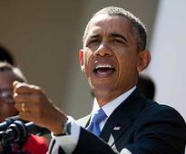 Barack Obama, Joe Biden to campaign for Democratic presidential nominee Hillary Clinton