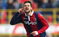 Mattia Destro boosts Bologna; Al Ahli face Baniyas in AGL Cup; Chris Smalling backs disgruntled fans