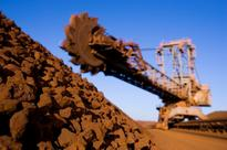 Five years after the boom, battle rages over mining wages in ...