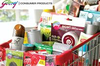 Godrej Consumer Products: Q4 net profit to surge yoy; fall qoq