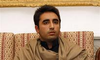 Bilawal dissolves AJK PPP set up