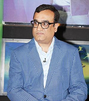 Calls grow for Kalmadi, Chautala's ouster from IOA