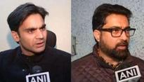 BJP-PDP alliance govt in J&K backs Zaira, warns extremists not to blackmail Kashmiris