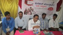 Manipal Arogya Card scheme launched
