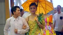 'Real-life Cinderella' film delves into plight of Hong Kong maids