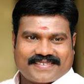 Kalabhavan Mani missing after police registering assault case
