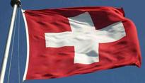 Indian deposits in Swiss banks at record low of Rs 8392 cr, lag fin hubs