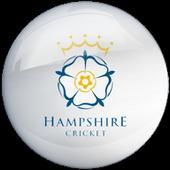Neesham boosts Derbyshire in T20