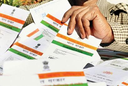 Constant attempts made to infiltrate Aadhaar database: UIDAI CEO