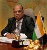 Another Nirav Modi in making? Rotomac Pen's Rs 8 bn defaulter flees country