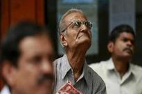 Regulator seeks tax parity for NPS with EPF, PPF