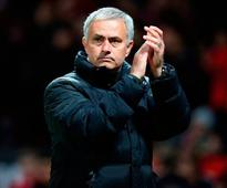 Abramovich is not my friend but we have respect, admits Mourinho