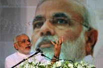 Narendra Modi to attend BJP's Parliamentary board meeting today