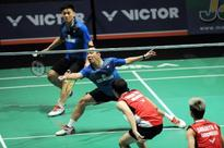 Koo-Tan give full credit to Indonesian pair after loss