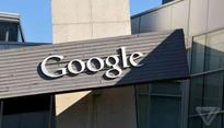 Google to end its Google drive services for Windows, Mac ios