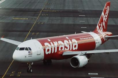 Awaiting actionable inputs on AirAsia: govt on Mistry charge