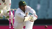 After Mohammad Irfan, Sarfraz Ahmed also returns to Pakistan after mother falls ill
