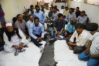 Indian migrants return home, recall nightmare