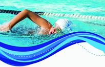 Sharq Village & Spa to host Swim for a Cause
