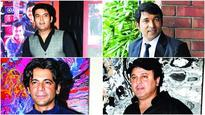 Colors wooing Sunil Grover and Ali Asgar for a show to compete against Kapil Sharma?