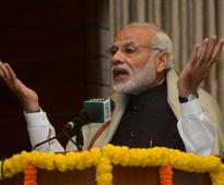 Jan Dhan money to go to poor, this is the last queue: PM