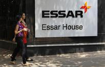 Essar Global exits BPO business Aegis with sale of ESM Holdings