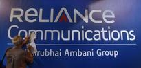 RCom names William Barney, Gurdeep Singh new co-CEOs after Sawhny's exit