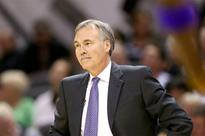 Plaschke: We want Phil? D'Antoni understands