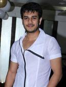 Jay Soni back on TV after an unsuccessful stint in...