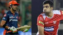 IPL 2018: DD v/s KXIP- Delhi look for home comfort against powerful Punjab