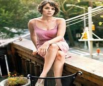 Norah Jones on music: I am open to anything