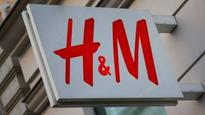 Fashion retailer HM to launch online store in India