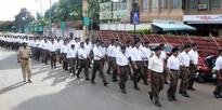 After 90 years, RSS drops khaki chaddi, adopts trousers
