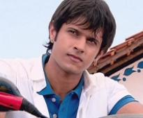 Would love to direct film: Neil Bhatt